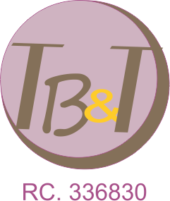 TB & T Investments Company Limited